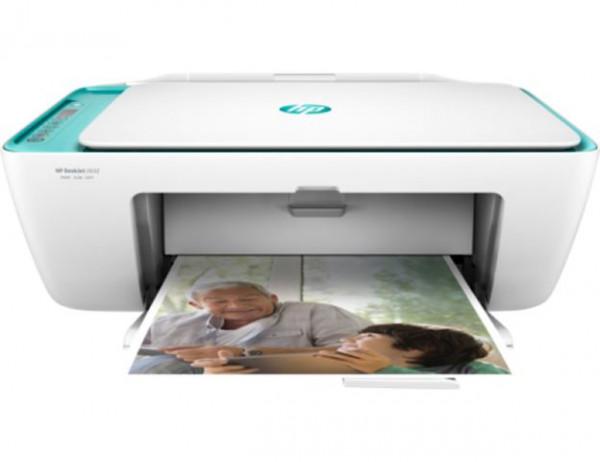 Štampač HP DeskJet Ink Advantage 2632 AiO, V1N05B