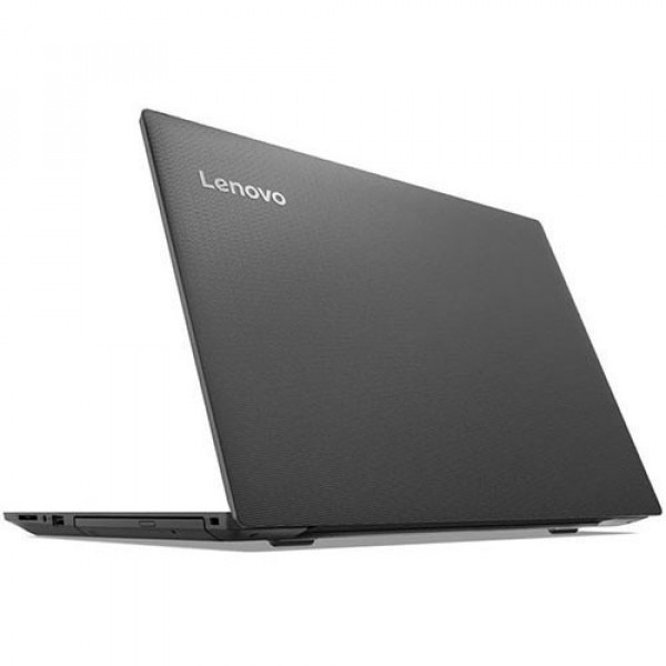 https://www.laptopcentar.rs/images/products/big/12838.jpg