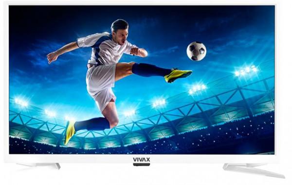 VIVAX IMAGO LED TV-32S60T2W beli