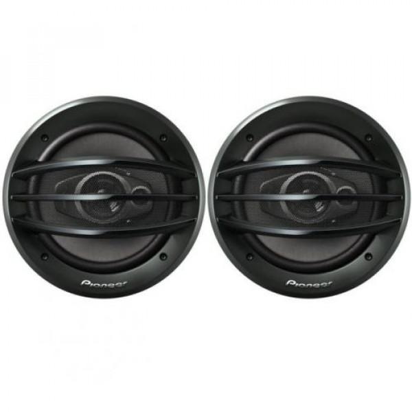 Zvučnici za kola Pioneer TS-A2013I