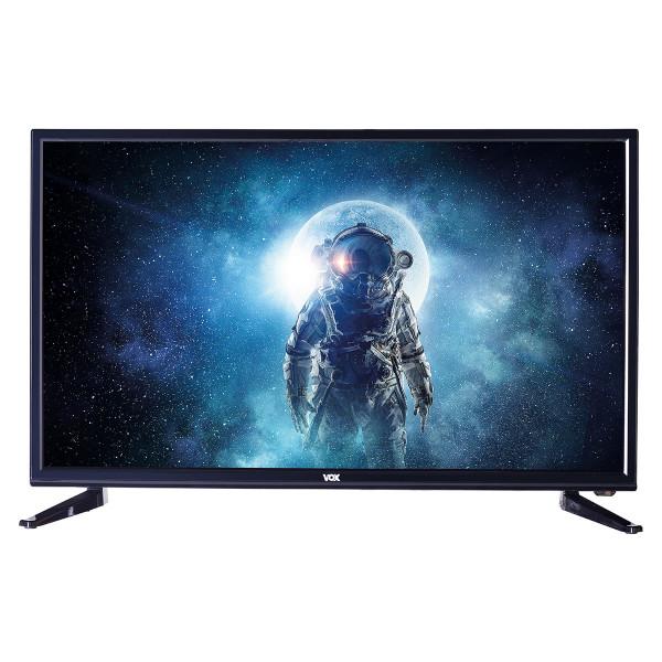 VOX televizor LED 32DSA662Y
