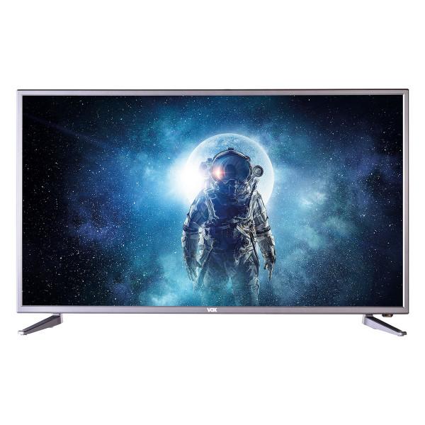 VOX televizor LED 32DSA311G