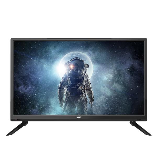 VOX televizor LED 24DSA306H