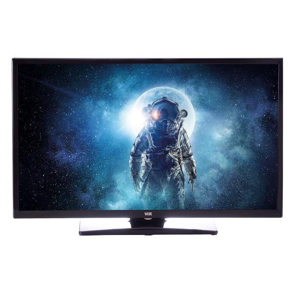 VOX televizor LED 32DIS289B