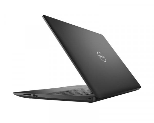 DELL Inspiron 15 (3580) 15.6'' FHD Intel Core i5-8265U 1.6GHz (3.9GHz) 8GB 1TB AMD Radeon 520 2GB 3-cell ODD crni Ubuntu 5Y5B