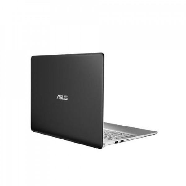 ASUS VivoBook S530FN-BQ074