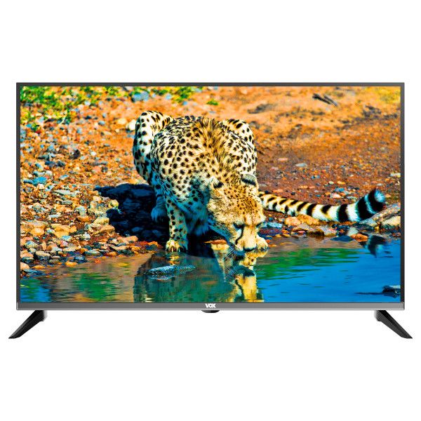 VOX SMART televizor 32ADS553B android