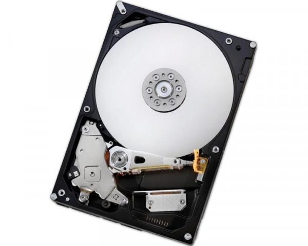 DELL OEM 300GB 2.5'' SAS 12Gbps 10k Assembled Kit 11+
