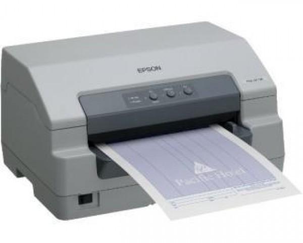 EPSON PLQ-22 Passbook matrični štampač