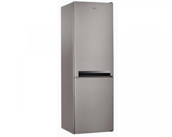 WHIRLPOOL BLF 8001 OX kombinovani frižider
