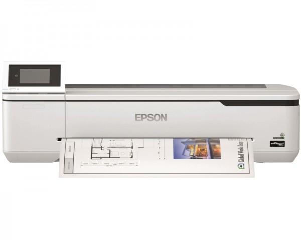 EPSON Surecolor SC-T3100N inkjet štampačploter