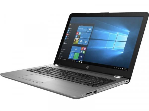 HP NOT 250 G6 N5000 4G128 W10h, 3VJ23EA