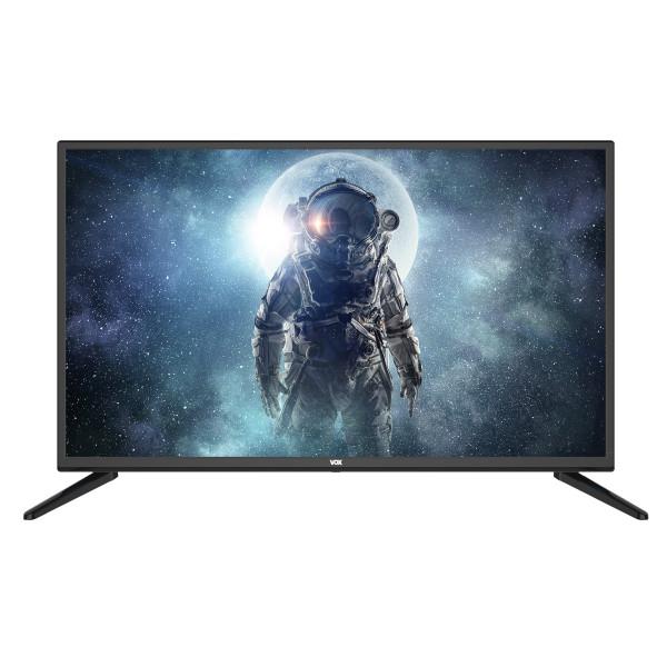 VOX televizor LED 43DSA314B