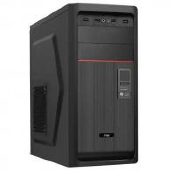 MSG B GAMER 9600/4G/SSD120+1T/