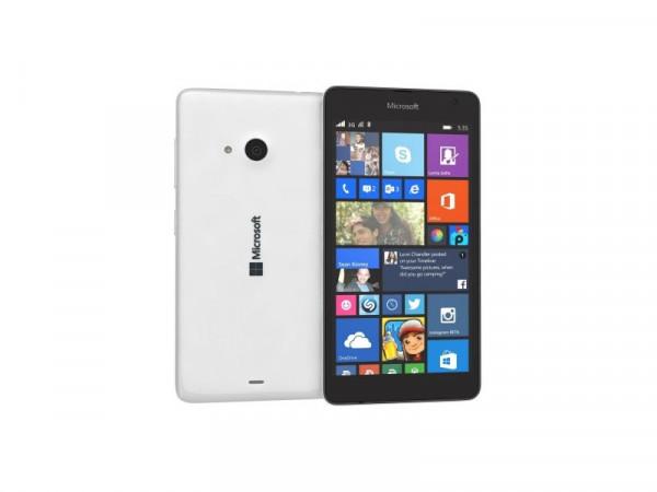 MICROSOFT Lumia 535 Dual SIM beli