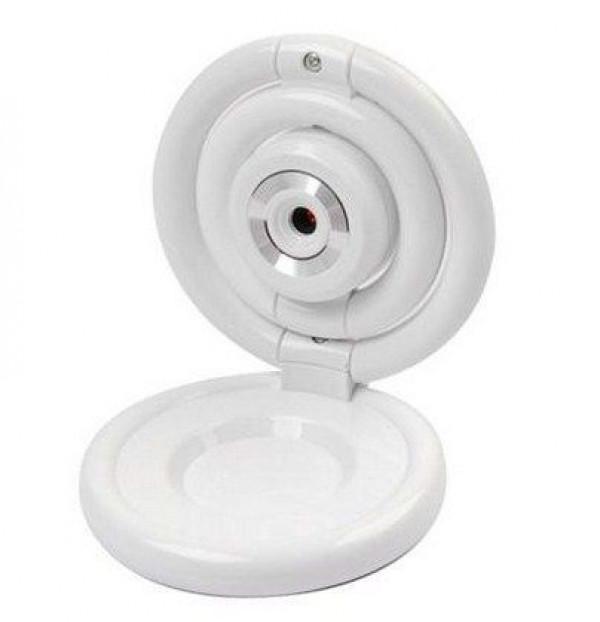 Web kamera sa mikrofonom A4-GWJ-800W