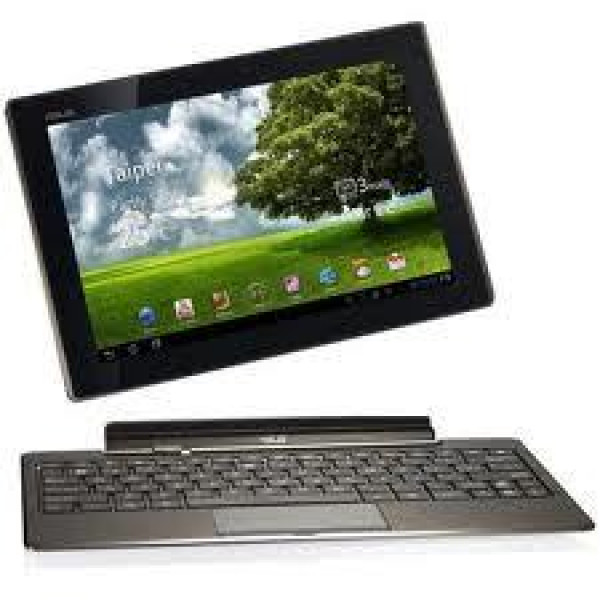 Asus tablet Transformer TF101 1B047A
