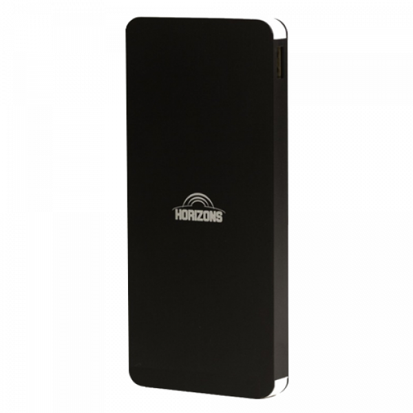 HORIZONS Power Bank PB-101