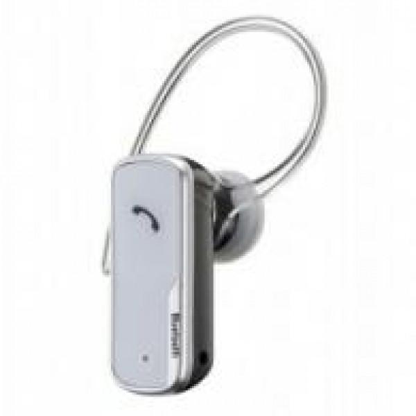 Slušalice Bluetooth Z203-sive