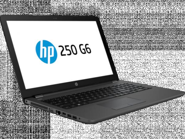 HP 250 G6 Notebook PC, 3VJ17EA