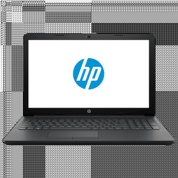 HP NOT 15-da0046nm N4000 4G128, 4RL69EA