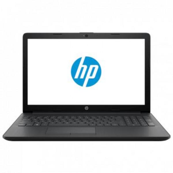 HP NOT 15-db0045nm R3 2200U 4G128, 6AY18EA