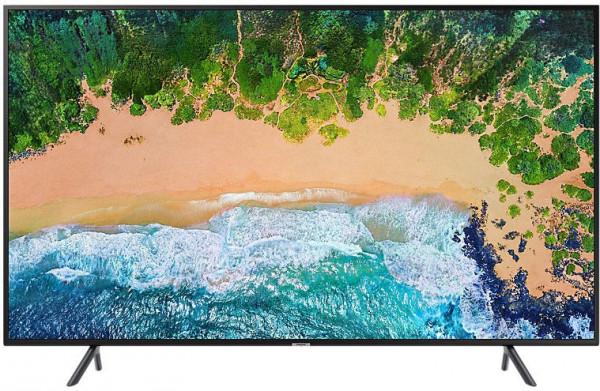 Samsung SMART  televizor  40'' UE40NU7192UXXH