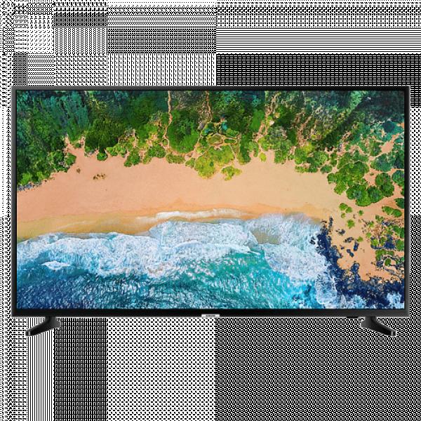 Samsung SMART  televizor  43'' UE43NU7092UXXH