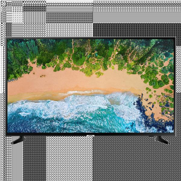Samsung SMART  televizor  50'' UE50NU7092UXXH