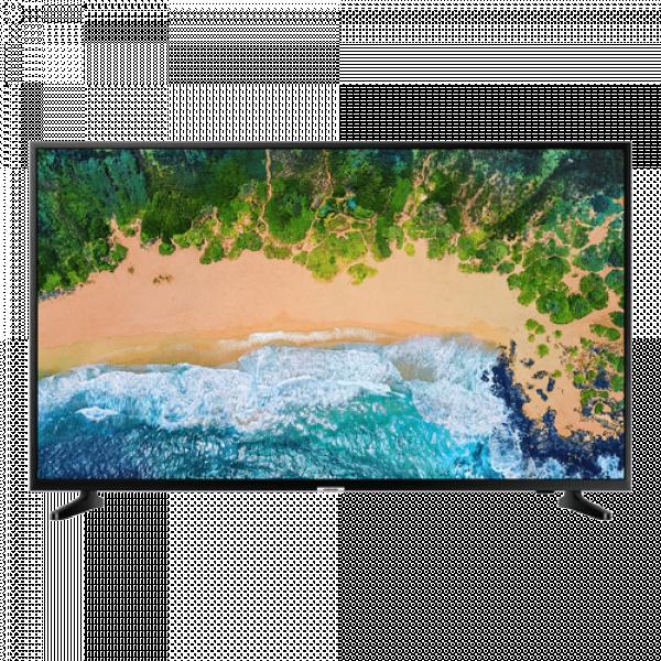 Samsung SMART  televizor  65'' UE65NU7092UXXH