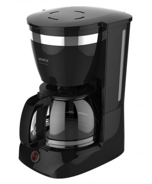 VIVAX HOME aparat za filter kafu CM-08126F