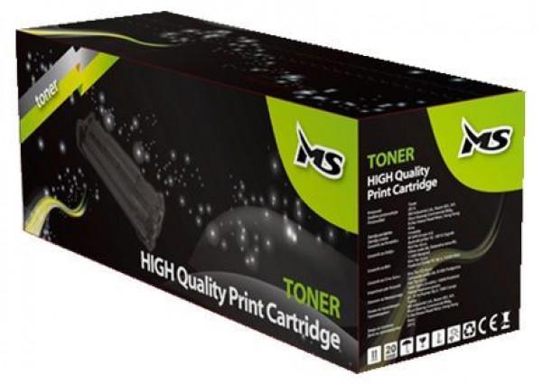 SUP MS TON HP CE505X