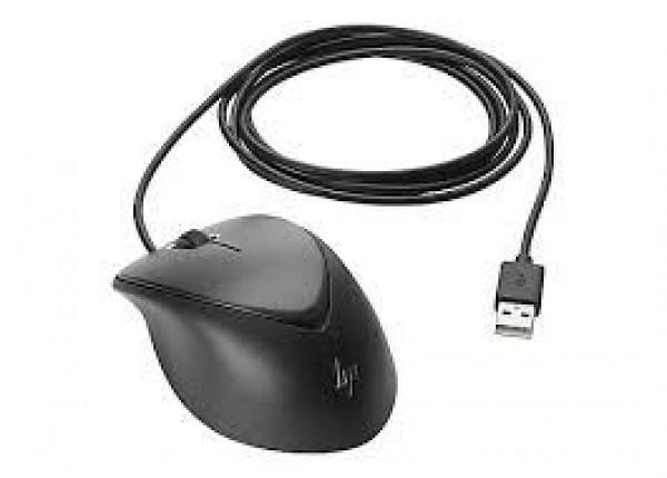 HP ACC Mouse USB Premium, 1JR32AA
