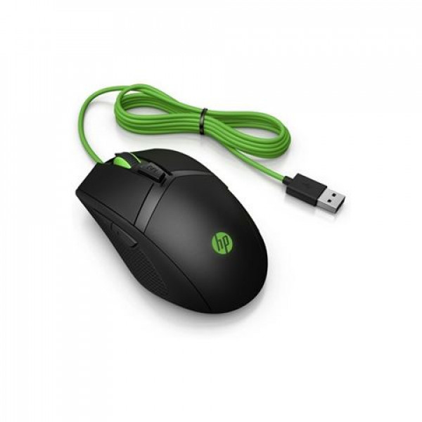 HP ACC Mouse Pavilion Gaming 300, 4PH30AA