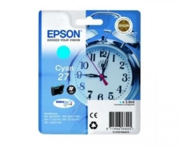 EPSON T2702 cyan kertridž