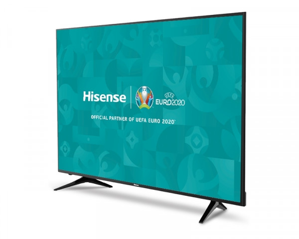 HISENSE 32'' H32A5100 LED digital LCD TV