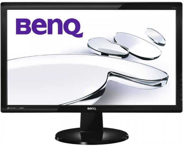 BENQ 21.5'' GL2250 LED monitor