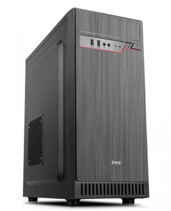 MSG BASIC i131 G45604GBSSD120DVD500WTM