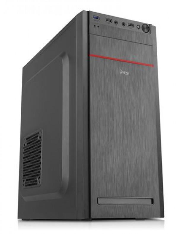 MSG BASIC a137 2400G8GB1TBDVD500WTM