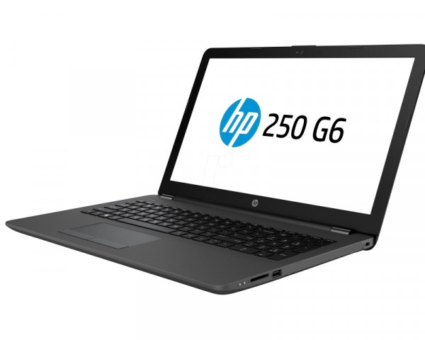 https://www.laptopcentar.rs/images/products/big/13889.jpg