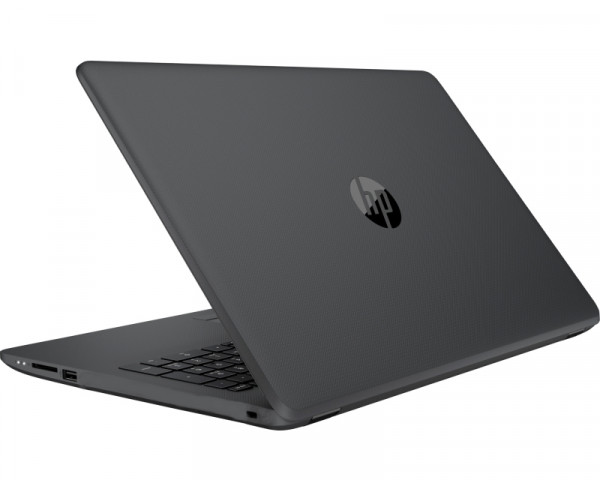 https://www.laptopcentar.rs/images/products/big/13890.jpg
