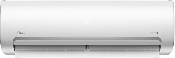 Midea klima Inverter MB-09N8D6 Wi-Fi