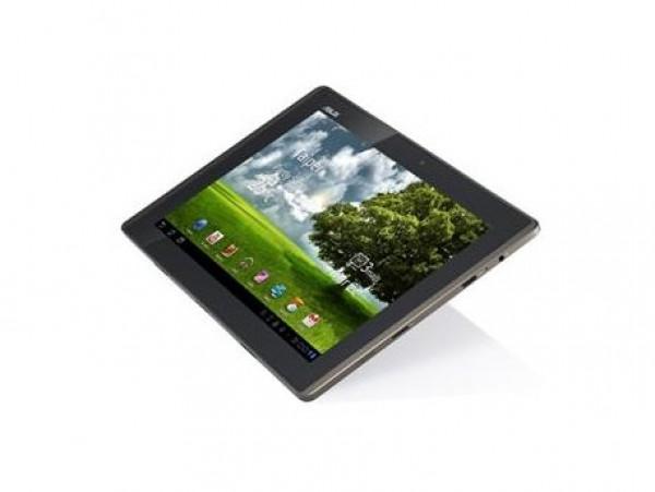 Asus tablet Transformer TF101 1B047A