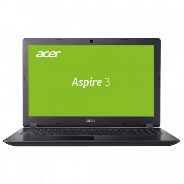 ACER Laptop A315-51-54ZA, 15.6'', 4GB, 500GB, Linux