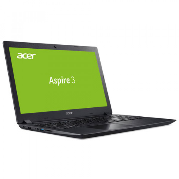 https://www.laptopcentar.rs/images/products/big/14276.jpg