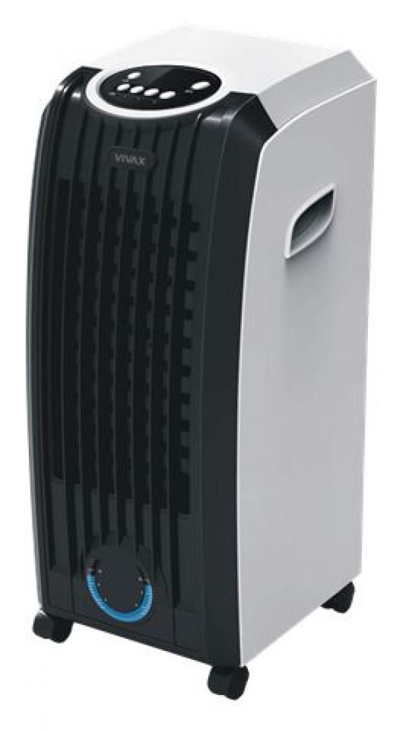 VIVAX HOME rashlađivač vazduha AC-6081