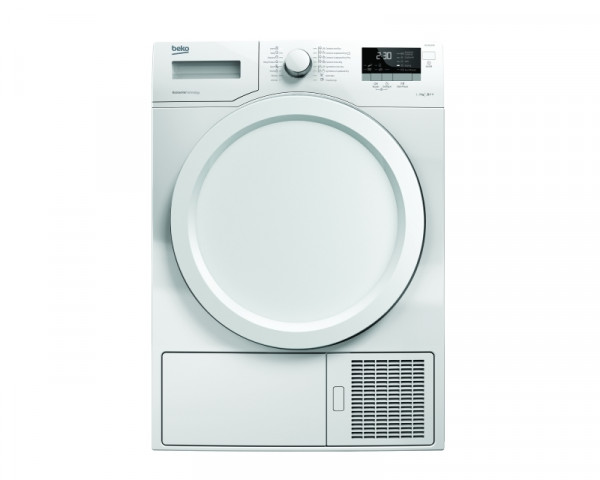 BEKO DS 7433 PA0 mašina za sušenje veša