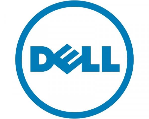 DELL Broadcom 5720 Dual Port 1GbE mrežna karta nisko profilna