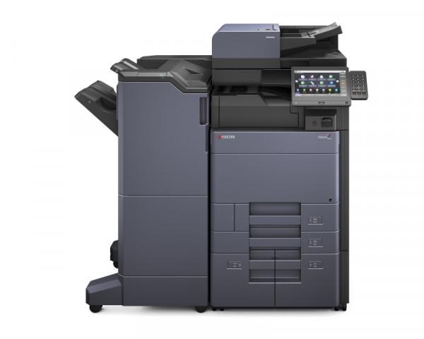 KYOCERA TASKalfa 5053ci (TA5053ci) color multifunkcijski uređaj