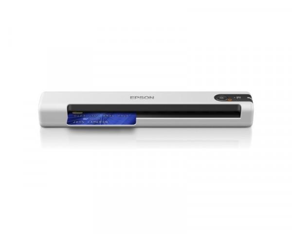 EPSON WorkForce DS-70 mobilni skener
